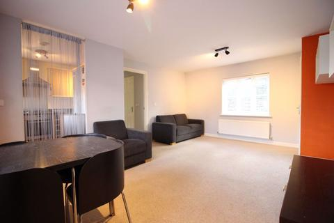 2 bedroom flat to rent - DIGBY CLOSE, TIMKEN WAY, DUSTON
