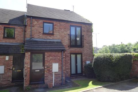 2 bedroom flat to rent - 26 St Marys CourtDerby