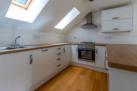2 bedroom apartment to rent - Lisvane Road, Lisvane