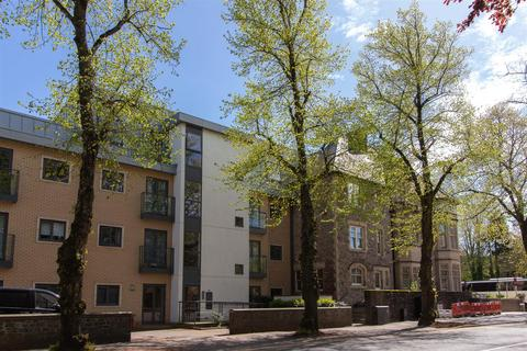 2 bedroom apartment for sale - Cathedral Road, Pontcanna, Cardiff