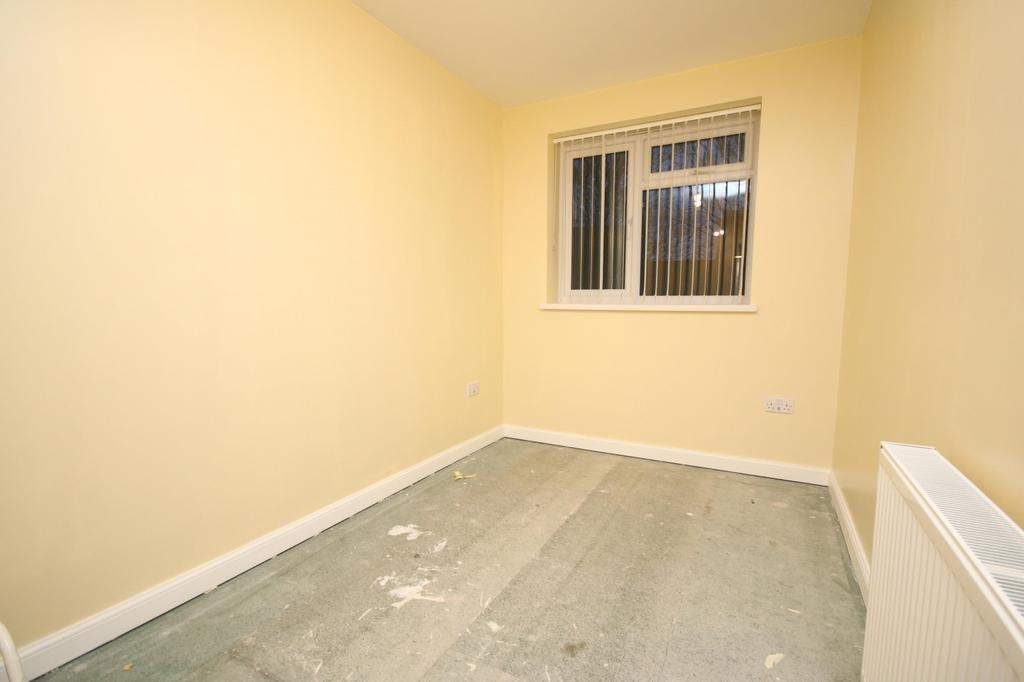 Pollards Green Chelmsford Cm2 1 Bed House To Rent 163 800