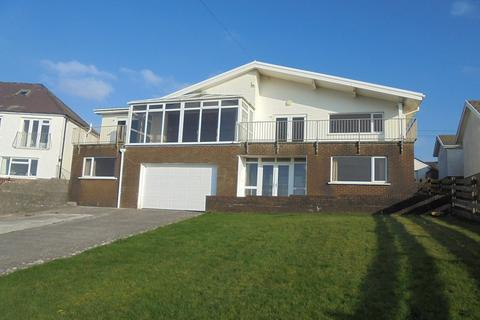 5 bedroom detached house to rent - Marine Walk, Ogmore-by-sea, Bridgend, Bridgend County. CF32 0PQ