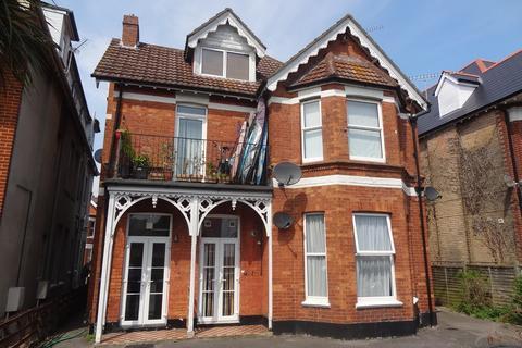 1 bedroom flat to rent - Randolph Road
