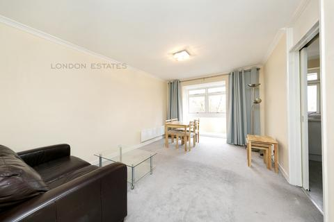 2 bedroom flat to rent - Harriers Close, Florence Road, Ealing, W5