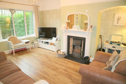 2 bedroom terraced house for sale - James Reckitt Avenue, Hull, East Riding of Yorkshire, HU8