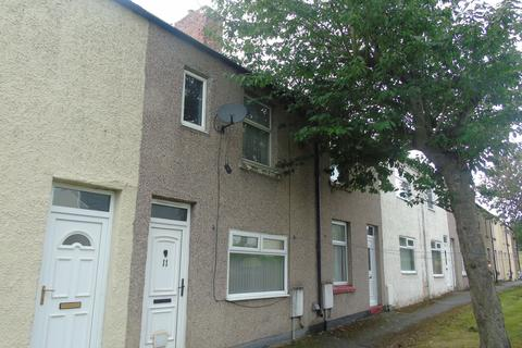 3 bedroom terraced house to rent - East Street, Chopwell, Newcastle upon Tyne, Tyne and Wear, NE17 7DN
