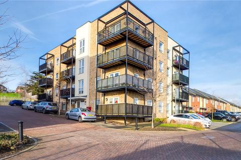1 bedroom apartment for sale - Red Kite House, 96 Deveron Drive, Reading, Berkshire, RG30