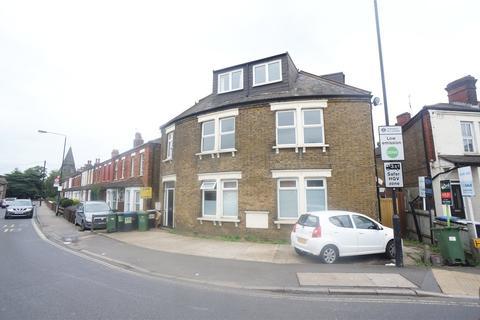 1 bedroom flat to rent - North Cray Road, Bexley, Kent
