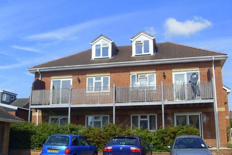 1 bedroom apartment to rent - Duncan Hood Court, 57a Harrison Road