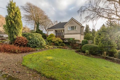 2 bedroom detached bungalow for sale - 6 Woodlands Drive, Silverdale