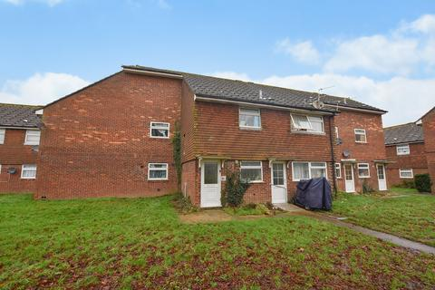 1 bedroom maisonette for sale - Newtown Green, Ashford