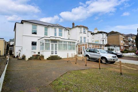 5 bedroom semi-detached house for sale - Hope Road, Shanklin