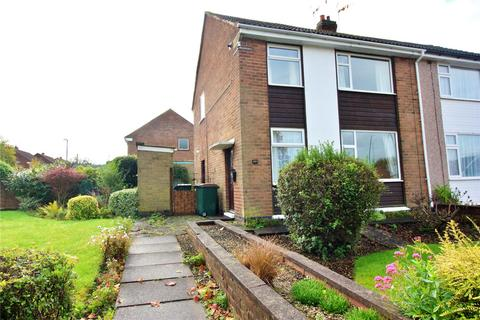 3 bedroom semi-detached house for sale - Charter Avenue, Canley, Coventry, CV4