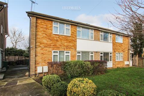 2 bedroom maisonette for sale - Whitehill Road, Crayford
