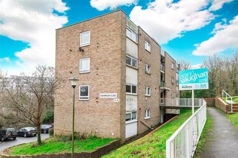 3 bedroom apartment to rent - Highbrook Close, Brighton, BN2