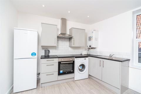 3 bedroom house to rent - Freshfield Road, Brighton, BN2