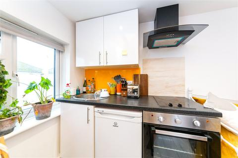 1 bedroom apartment to rent - St James Street, Brighton, BN2