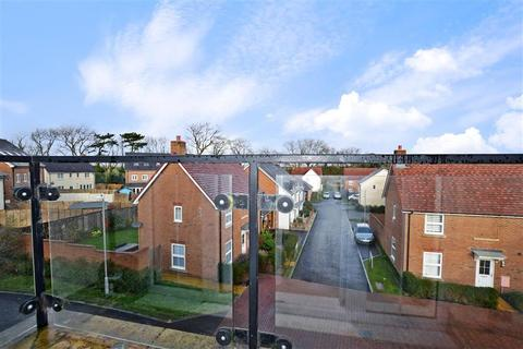 1 bedroom flat for sale - Elliot Way, Sholden, Deal, Kent