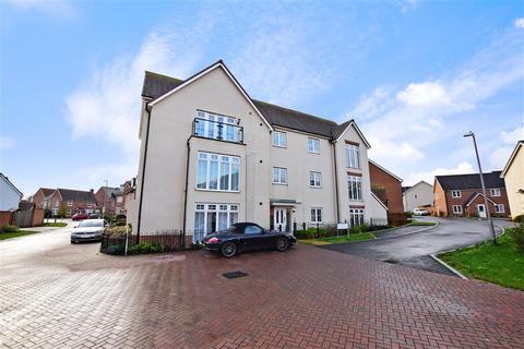 1 bedroom flat for sale - Elliot Way, Sholden, Deal, Kent