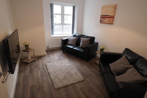 2 bedroom apartment to rent - 481 Beverley Road, Hull, HU6 7LJ