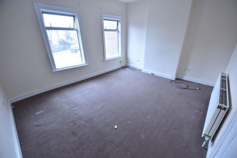 1 bedroom flat to rent - Stockingstone Road, Luton