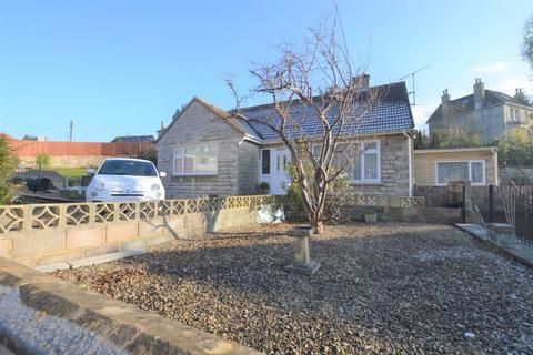4 bedroom detached bungalow for sale - Fosseway, Clandown