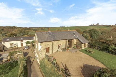 Leisure facility for sale - Muddiford, Barnstaple