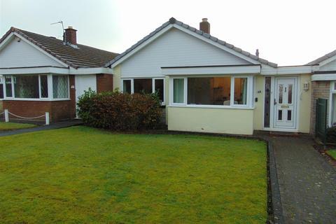 2 bedroom semi-detached bungalow for sale - Heygate Way, Aldridge