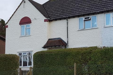 4 bedroom private hall to rent - The Crescent, Brighton