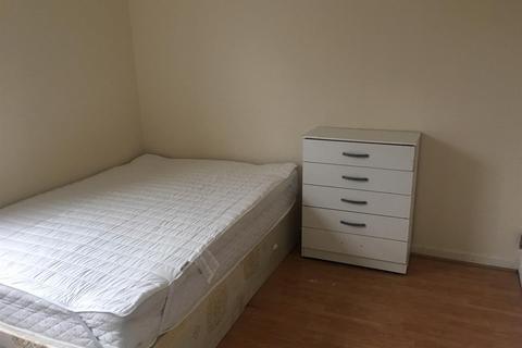 Studio to rent - Cardigan Street, Luton