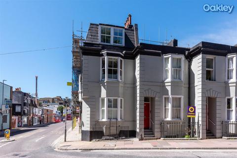2 bedroom maisonette for sale - Ditchling Road, Central Brighton