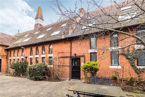 2 bedroom flat for sale - Church Court, 4 West Hill, West Dartford, DA1 2EQ