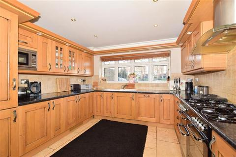 4 bedroom detached house for sale - High Street, Milton Regis, Sittingbourne, Kent
