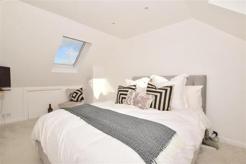 3 bedroom end of terrace house for sale - Coppice Lane, Horley, Surrey