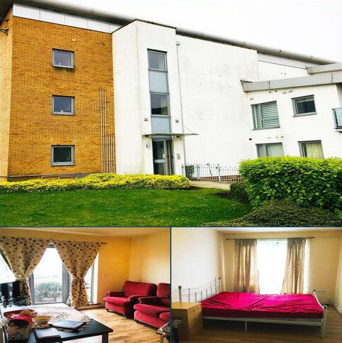 2 bedroom flat for sale - Chadwell Heath RM6
