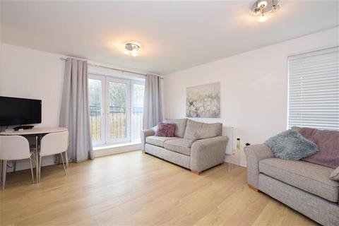2 bedroom ground floor flat for sale - Broadhurst Place, Basildon, Essex