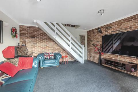 3 bedroom terraced house for sale - Shipwright Road, Surrey Quays