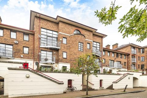 1 bedroom flat for sale - Finland Street, Surrey Quays