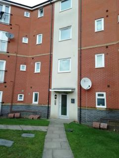 2 bedroom flat for sale - Cape Hill, Smethwick, 2 Bedroom Third Floor Flat