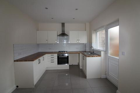 2 bedroom terraced house to rent - Hutton Terrace  County Durham
