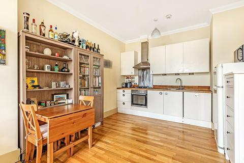2 bedroom flat for sale - Canonbie Road, Forest Hill