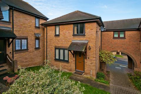4 bedroom mews for sale - Hawkwood Close, Rochester ME1