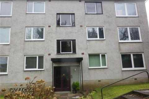 2 bedroom flat to rent - Bellcraig Court, Busby, Glasgow G76