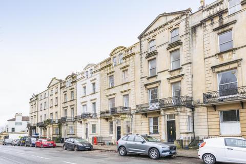 2 bedroom flat to rent - Gloucester Row, BS8