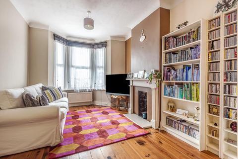 3 bedroom terraced house for sale - Graveney Road, Tooting