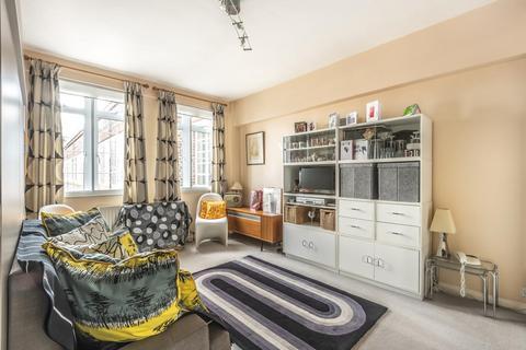 Studio for sale - Balham High Road, Balham