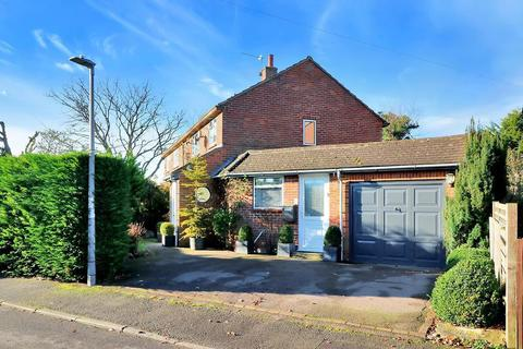 3 bedroom semi-detached house for sale - Cherry Tree Road, Beaconsfield, HP9
