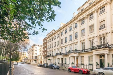 3 bedroom flat for sale - Gloucester Square, Hyde Park, London