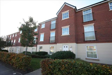 2 bedroom apartment for sale - Naylor Road, Ellesmere Port