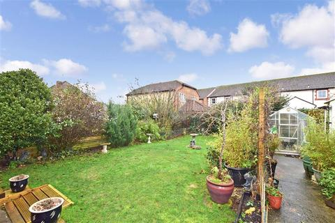 2 bedroom semi-detached bungalow for sale - Sherwood Road, Bognor Regis, West Sussex